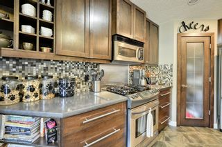 Photo 4: 205 Cranfield Manor SE in Calgary: Cranston Detached for sale : MLS®# A1144624