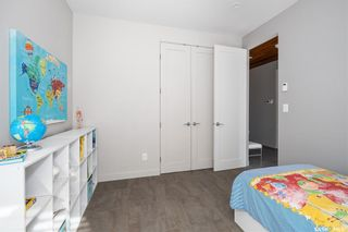 Photo 18: 1302 Empress Avenue in Saskatoon: North Park Residential for sale : MLS®# SK858754