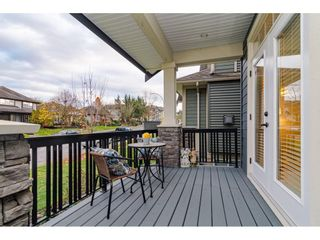 "Photo 31: 5041 223 Street in Langley: Murrayville House for sale in ""Hillcrest"" : MLS®# R2517822"