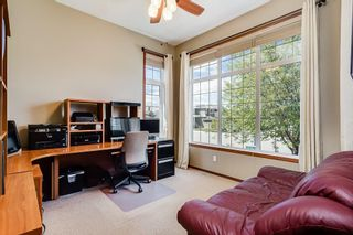 Photo 5: 825 FAIRWAYS Green NW: Airdrie Detached for sale : MLS®# C4301600