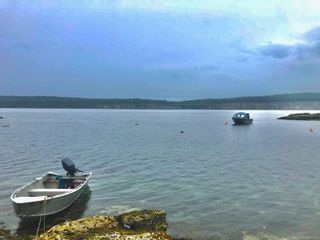 Photo 4: Lt 15 Ruxton (Off) Rd in : Isl Ruxton Island Land for sale (Islands)  : MLS®# 877629