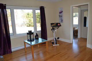 Photo 10: 919 Tyndal Road in Amherst: 101-Amherst,Brookdale,Warren Residential for sale (Northern Region)  : MLS®# 202106646