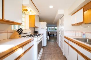 """Photo 32: 148 E 26TH Avenue in Vancouver: Main House for sale in """"MAIN ST."""" (Vancouver East)  : MLS®# R2619116"""