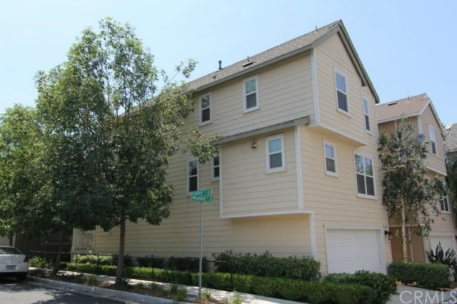 Main Photo: 3560 Millhouse Court in Riverside: Residential Lease for sale (252 - Riverside)  : MLS®# OC15040547