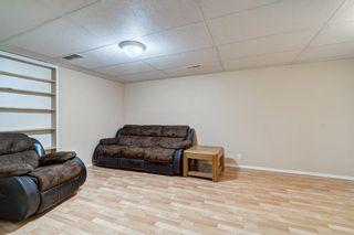 Photo 31: 32 800 Bowcroft Place: Cochrane Row/Townhouse for sale : MLS®# A1106385