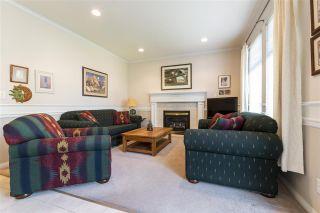 "Photo 12: 5816 122 Street in Surrey: West Newton Townhouse for sale in ""LakeBridge"" : MLS®# R2550029"