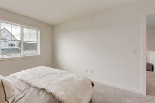 Photo 28: 249 Lucas Avenue NW in Calgary: Livingston Row/Townhouse for sale : MLS®# A1102463