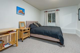 Photo 43: 875 View Ave in : CV Courtenay East House for sale (Comox Valley)  : MLS®# 884275