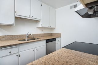 Photo 12: MISSION VALLEY Condo for sale : 1 bedrooms : 6304 Friars Road #230 in San Diego