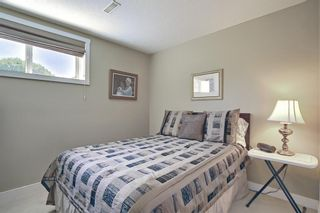 Photo 36: 3406 3 Avenue SW in Calgary: Spruce Cliff Semi Detached for sale : MLS®# A1124893