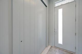 Photo 4: 2009 WARE Road in Edmonton: Zone 56 House for sale : MLS®# E4251564