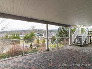 Photo 34: 384 POINT IDEAL DRIVE in LAKE COWICHAN: Z3 Lake Cowichan House for sale (Zone 3 - Duncan)  : MLS®# 450046