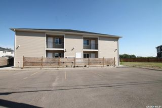 Photo 24: 303 825 Gladstone Street East in Swift Current: South East SC Residential for sale : MLS®# SK840052