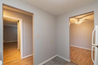 Photo 25: 410 1624 48 Street in Edmonton: Zone 29 Condo for sale : MLS®# E4259971