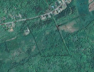 Photo 1: Lot Hall Road in South Greenwood: 404-Kings County Vacant Land for sale (Annapolis Valley)  : MLS®# 202110363