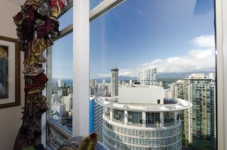 """Photo 17: 2803 1200 ALBERNI Street in Vancouver: West End VW Condo for sale in """"THE PALISADES"""" (Vancouver West)  : MLS®# V915150"""