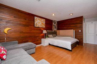 Photo 17: 3334 WELLINGTON Street in Port Coquitlam: Glenwood PQ House for sale : MLS®# R2568057