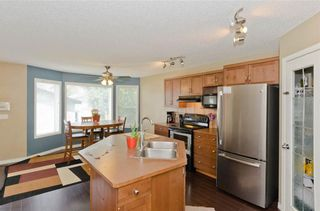 Photo 5: 159 Cranberry Green SE in Calgary: Cranston House for sale : MLS®# C4123286