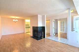 Photo 9: 9281 172 Street in Edmonton: Zone 20 Carriage for sale : MLS®# E4222602