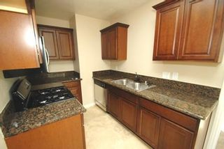 Photo 3: SAN DIEGO House for sale : 3 bedrooms : 4549 MATARO