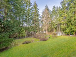 Photo 62: 2330 Rascal Lane in : PQ Nanoose House for sale (Parksville/Qualicum)  : MLS®# 870354