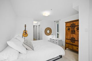 """Photo 11: 202 562 E 7TH Avenue in Vancouver: Mount Pleasant VE Condo for sale in """"8 on 7"""" (Vancouver East)  : MLS®# R2619457"""