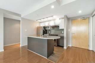 """Photo 11: 403 14 BEGBIE Street in New Westminster: Quay Condo for sale in """"INTERURBAN"""" : MLS®# R2410360"""