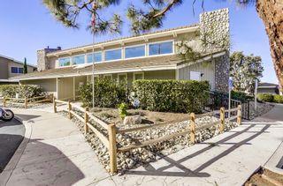 Photo 23: OCEANSIDE Condo for sale : 2 bedrooms : 722 Buena Tierra Way #366