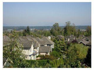 """Photo 14: 15574 34 Avenue in Surrey: Morgan Creek House for sale in """"Morgan Creek"""" (South Surrey White Rock)  : MLS®# F1404388"""