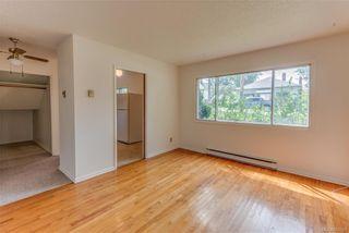 Photo 29: 621 Constance Ave in Esquimalt: Es Esquimalt Quadruplex for sale : MLS®# 842594