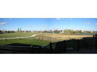 Photo 2: 47 John Mann Place in WINNIPEG: North Kildonan Residential for sale (North East Winnipeg)  : MLS®# 1120946