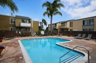 Photo 28: CLAIREMONT Condo for sale : 2 bedrooms : 5252 Balboa Arms Dr #201 in San Diego