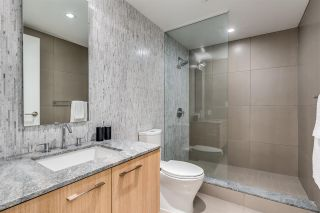 """Photo 33: 1601 2411 HEATHER Street in Vancouver: Fairview VW Condo for sale in """"700 WEST 8TH"""" (Vancouver West)  : MLS®# R2566720"""