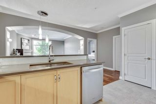 Photo 7: 201 59 22 Avenue SW in Calgary: Erlton Apartment for sale : MLS®# A1123233