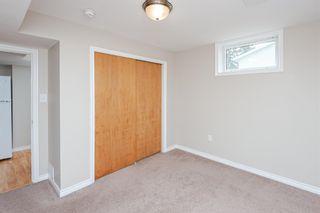 Photo 34: 7508 83 Street in Edmonton: Zone 17 House for sale : MLS®# E4258266