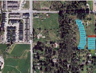 Photo 2: 11126 241A Street in Maple Ridge: Cottonwood MR Land for sale : MLS®# R2418985