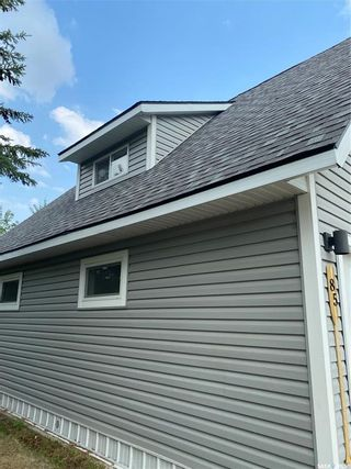 Photo 31: 85 Pincherry Crescent in Cut Knife: Residential for sale (Cut Knife Rm No. 439)  : MLS®# SK864890