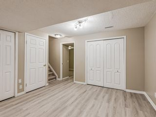 Photo 33: 327 River Rock Circle SE in Calgary: Riverbend Detached for sale : MLS®# A1089764