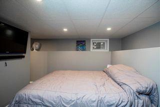 Photo 24: 820 Strathcona Street in Winnipeg: Polo Park Residential for sale (5C)  : MLS®# 202008631