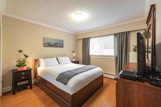 Photo 12: 212 THERRIEN Street in Coquitlam: Maillardville 1/2 Duplex for sale : MLS®# R2603542