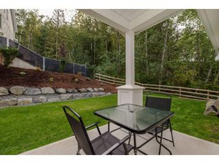 Photo 18: 46984 SYLVAN Drive in Sardis: Promontory House for sale : MLS®# R2312976