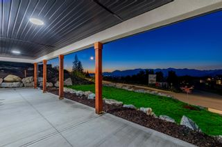 Photo 31: 8185 BOUNTY Place in Chilliwack: Eastern Hillsides House for sale : MLS®# R2625294