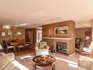 Photo 7: 1 3100 Kensington Cres in COURTENAY: CV Crown Isle Row/Townhouse for sale (Comox Valley)  : MLS®# 747083