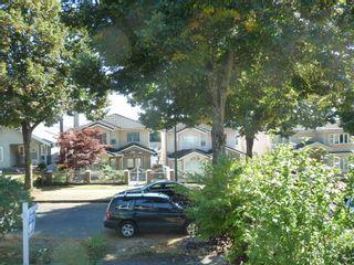 Photo 7: 941 E 62ND AV: South Vancouver Home for sale ()  : MLS®# V905327