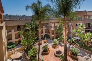 Photo 38: SAN DIEGO Condo for sale : 2 bedrooms : 8275 Station Village Lane #3410