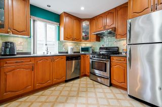 Photo 7: 6380 ARLINGTON Street in Vancouver: Killarney VE House for sale (Vancouver East)  : MLS®# R2621836