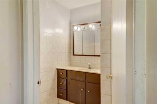 Photo 13: 39 TEMPLETON Bay NE in Calgary: Temple Detached for sale : MLS®# C4261521