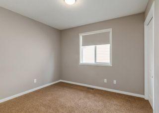 Photo 30: 1550 New Brighton Drive SE in Calgary: New Brighton Detached for sale : MLS®# A1133422