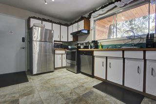 Photo 6: 5131 Squilax Anglemont Road: Celista House for sale (North Shuswap)  : MLS®# 10231011