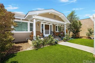 Photo 5: Property for sale: 451 Redondo Avenue in Long Beach